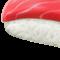 :ios_big_sushi_1: