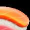 :ios_big_sushi_3: