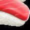 :ios_big_sushi_4: